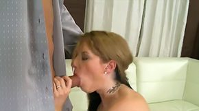 Amanda Blow, Adorable, Amateur, Ass, Ass Licking, Assfucking