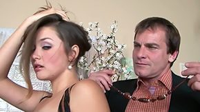 Evan Stone, 10 Inch, Angry, Ass, Ass Licking, Aunt
