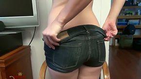 Melody Jordan, Anal, Assfucking, Big Cock, Big Tits, Boobs