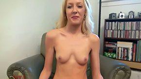 Emily Kae, Ass, Babe, Big Ass, Big Cock, Big Pussy