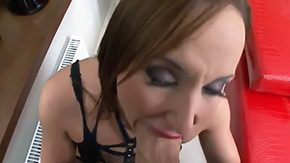 Free Andy Brown HD porn Call girls lick your scrotums engross your manhood like to especially when this courtesan is really hit experienced at a later time only enjoy her