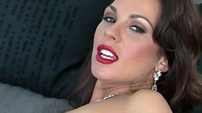 Kirsten Price, Adorable, Dildo, Erotic, Fingering, Fucking
