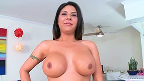 Candy Cox, Amateur, Ass, Babe, Big Ass, Big Natural Tits