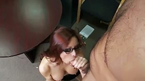 Monique Alexander, Amateur, Angry, Audition, Backroom, Backstage