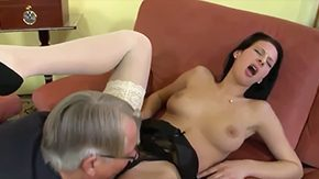 Christoph Clark High Definition sex Movies Christoph Clark first prefers her foot then her slightly wet cunt Corina prefers when person prefers her body after he did that that babe startd to do him unexplainable blowjob he liked