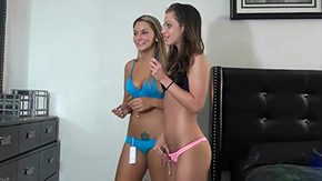 Students, 18 19 Teens, Amateur, Babe, Barely Legal, Beauty