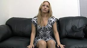 Office Job, 18 19 Teens, Amateur, Anorexic, Audition, Babe