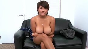 Boots Anal, Anal, Ass, Assfucking, Banging, BBW