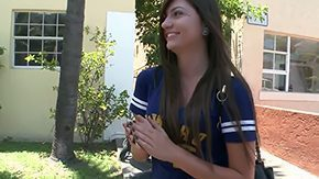 Cassandra Nix, Amateur, Audition, Backroom, Backstage, Behind The Scenes