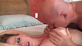 Bisexual, American, Anal, Aunt, Babe, Big Natural Tits