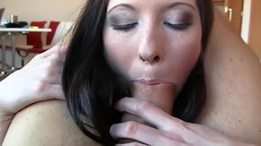 Kattie Gold, Amateur, Audition, Backroom, Backstage, Banging