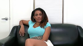 Layla Terrace, Ass, Assfucking, Audition, Big Ass, Big Tits