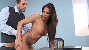 James Brosman High Definition sex Movies Cipriana indubitably worker as indubitably secretary she hafta obey her deputy manager James Brosman This guy had waited all right already in a jiffy he is going to fuck her