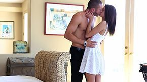 Romantic, 18 19 Teens, Amateur, Anorexic, Babe, Barely Legal