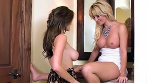 Angela Sommers, Aunt, Babe, Best Friend, Blowjob, Cougar