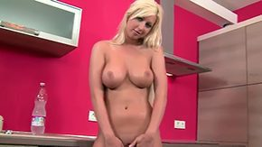 Pamela Sweet, Ass, Babe, Big Ass, Big Pussy, Big Tits