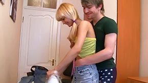 Loly, Adorable, Amateur, Anorexic, Audition, Backroom
