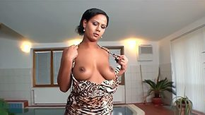 Cindy Dollar HD porn tube Outstanding pornstars with forms All of them are posing for exhibiting big tits can't miss your chance to be