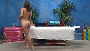 Massage Young, 18 19 Teens, Anorexic, Ass, Barely Legal, Brunette