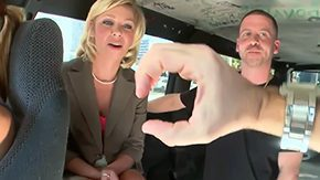 HD Harley Summers tube Members of bang bus meet making a hit with business lady She appears to be MILF who wouldn't mind to have sex with no consequences Oh those bastards earn