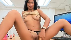 Maribel Hill, Asian Granny, Asian Mature, Asian Old and Young, Assfucking, Audition