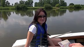 Shara Jones High Definition sex Movies Sail among her boat if are delightful persuasive plenty she will take to middle of lake where no merely else could view how