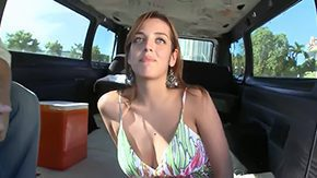 Cuban, Adultery, Assfucking, Barely Legal, Big Tits, Blowjob