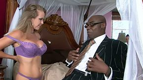 Dyanna Lauren, Adultery, Aunt, Black, Black Mature, Black Swingers