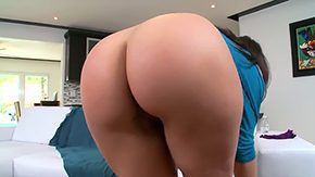 Sinn Sage, Amateur, Ass, Ass Licking, Ass Worship, Big Ass