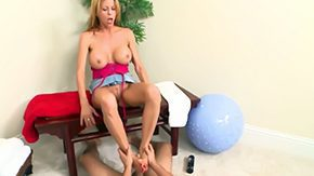 Alexis Fawx, American, Babe, Banging, Bend Over, Big Natural Tits