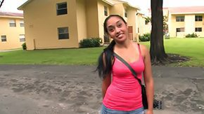 Bus, 18 19 Teens, Amateur, Audition, Backroom, Backstage