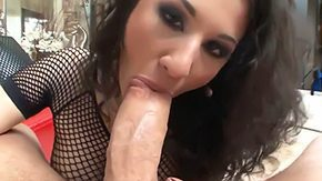 Patricia Dream, 10 Inch, Adorable, Allure, Assfucking, Babe