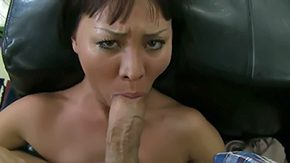 Cruising, 10 Inch, American, Asian, Ball Licking, Bend Over