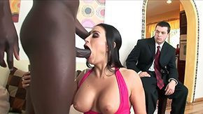 Claudia Valentine, Adultery, Assfucking, Ball Licking, Banging, Bed