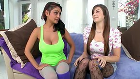 Priya Rai, Aunt, Banging, Blowjob, Cougar, Cute
