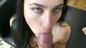 Carmen Getting, 10 Inch, American, Anal, Ass, Ass Licking