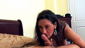 Persia Monir, Aged, Allure, Aunt, Ball Licking, Banging