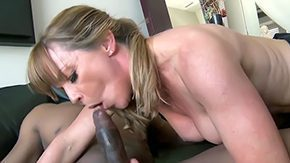 Milf Pussy, Assfucking, Aunt, Bend Over, Doggystyle, Drilled