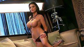 Big Tits Masturbation, Ass, Big Ass, Big Natural Tits, Big Nipples, Big Pussy