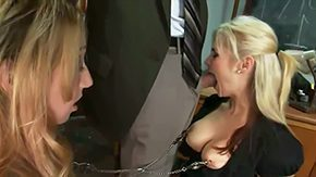 Emma Haize, Amateur, Audition, Ball Licking, Banging, Big Natural Tits