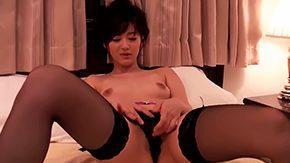 Kaede Fuyutsuki, Asian, Asian Amateur, Asian Big Tits, Babe, Big Cock