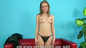 Squirt, Amateur, Anorexic, Audition, Behind The Scenes, Blonde