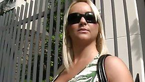 Cinthia Santos HD porn tube Loupan gives passionate Cinthia Santoss frowardness