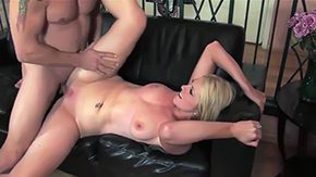 Free Katrena Starr HD porn videos Blonde floosie Katrena Starr got utterly screwed coarse by her boyfriend he handheld her whoppers licked pussy male utterly screwed her