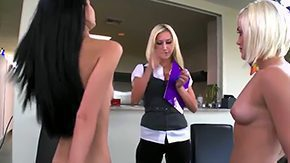Ash Hollywood, 18 19 Teens, 3some, Audition, Babe, Barely Legal