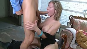 Velicity Von, Ass, Assfucking, Banging, Bed, Bend Over