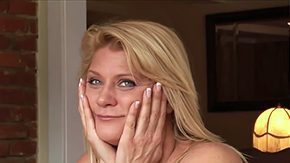 Ginger Lynn, Adorable, Allure, Ass, Assfucking, Aunt