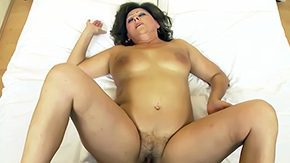 Hairy Grannies, Aged, Assfucking, Asshole, Aunt, Banging