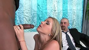 Courtney Cummz, Adultery, Ball Licking, Big Black Cock, Big Cock, Black