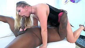 Aurora Snow, Ball Licking, Big Black Cock, Big Cock, Black Swingers, Black Teen